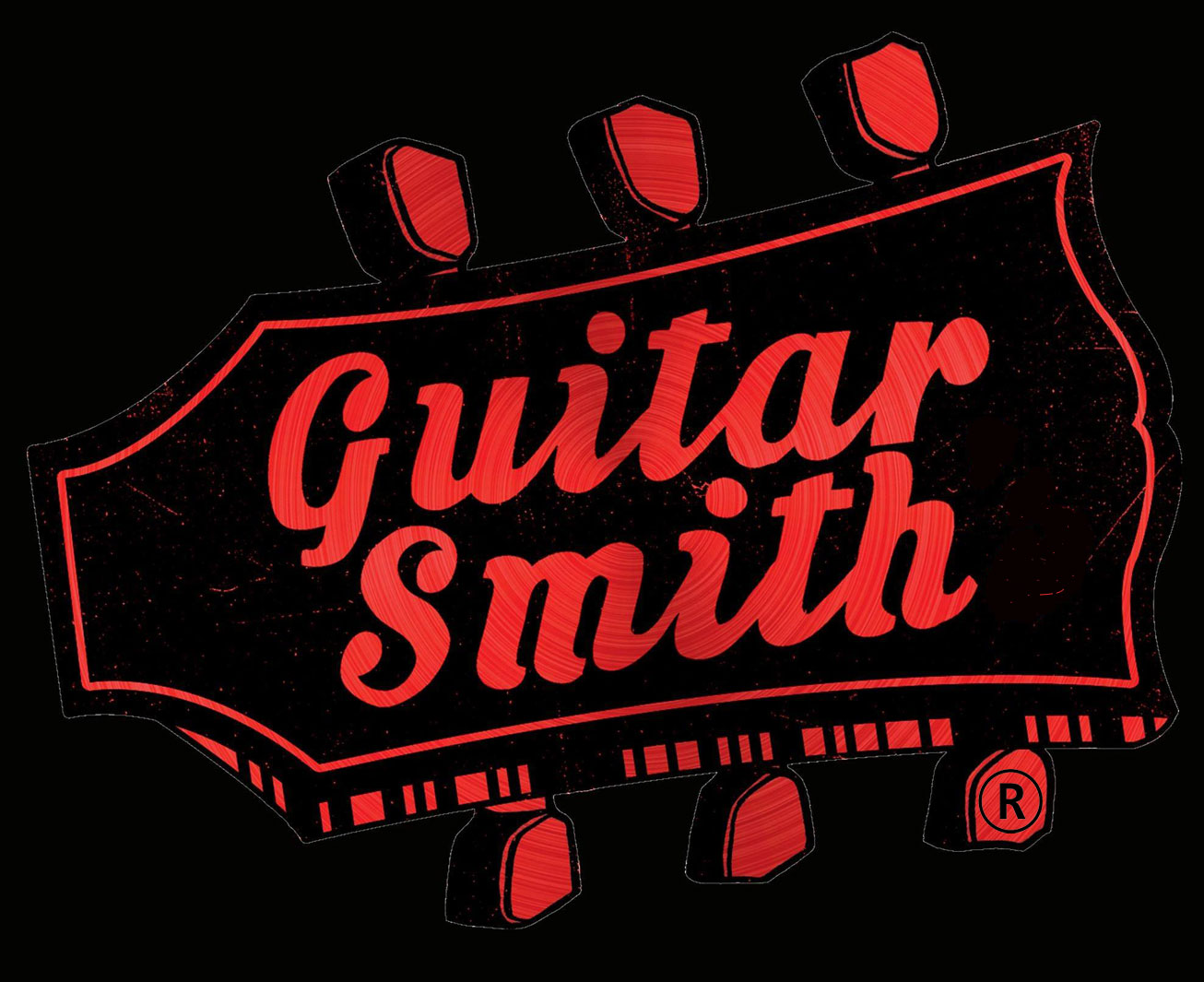 Guitarsmiths - Online Guitar Shop